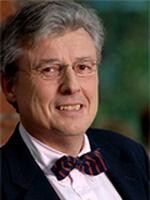 Professor Dr. Daniel Pauleikhoff
