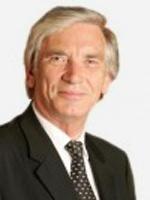 Dr. Konrad Schily