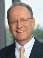 Prof. Dr. Eckart Fiedler