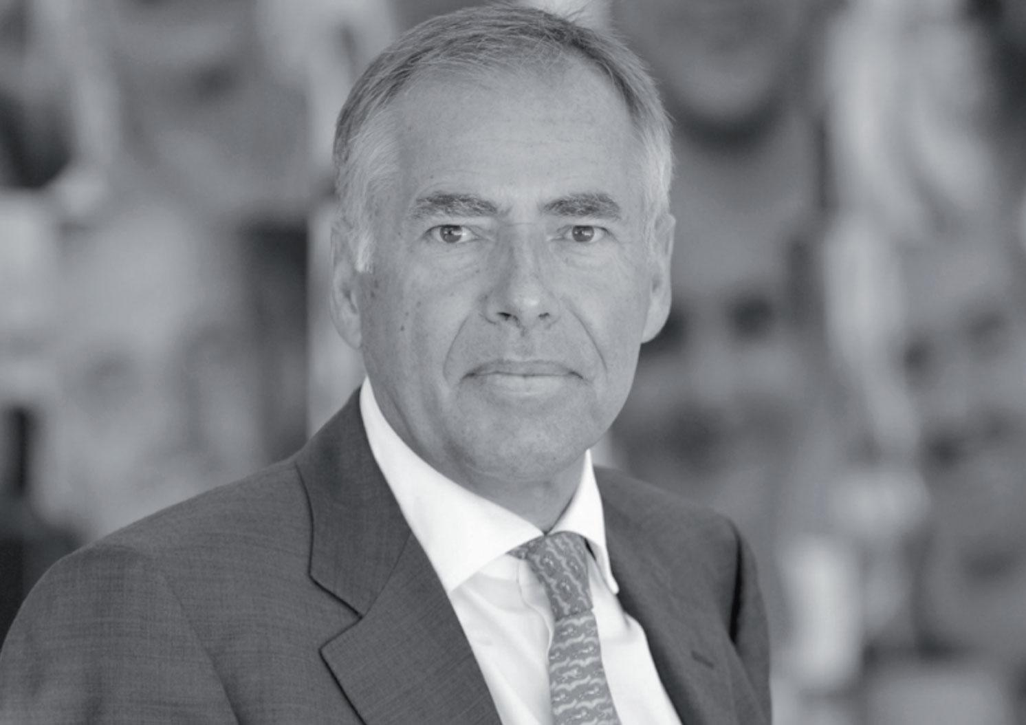 Heinz-Peter Schlüter