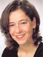 Dr. Karen Horn