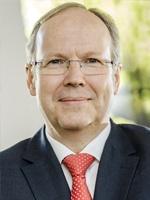 Ralf Putsch (Knipex)