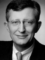 Matthias Nocke