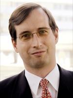 Prof. Dr. Oliver Witzke