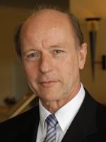 Prof. Dr. Thomas Philipp