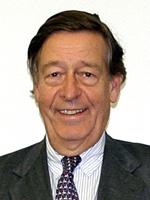 Prof. Dr. Werner Ischebeck