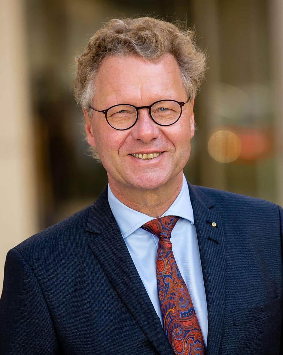 Dr.rer.pol.Kurt-Michael Pietsch